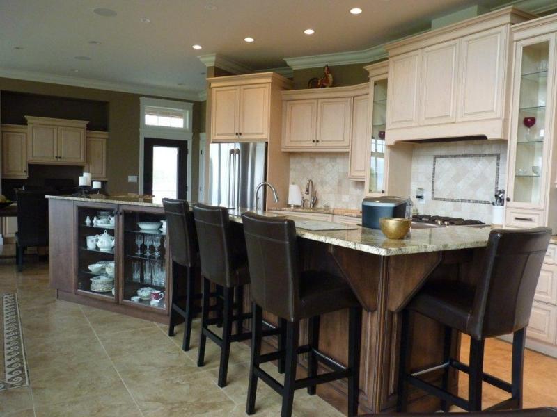 Kitchen Cabinets Chilliwack Cabinet Design Gallery & Kitchen Cabinets Chilliwack - Nagpurentrepreneurs