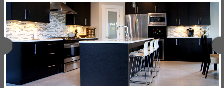 WELCOME TO KIRKWOOD KITCHENS & Kitchen Cabinets Chilliwack - KIRKWOOD KITCHENS Chilliwack BC
